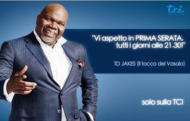 1 TD Jakes 01New